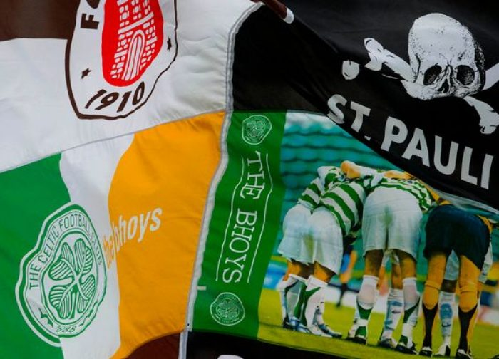 #FCSP #Celtic Home and Home match viewing Jan.27 & 28 – Join us!